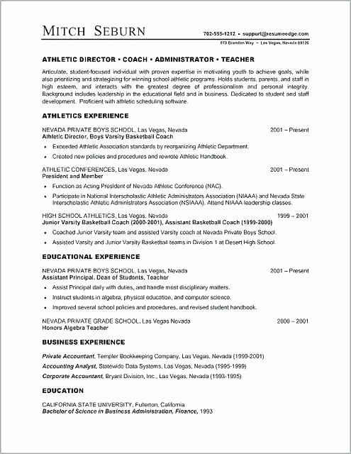 Microsoft Word Resume Templates 2014 Elegant Fice Resume Templates How to Create A Great Customized