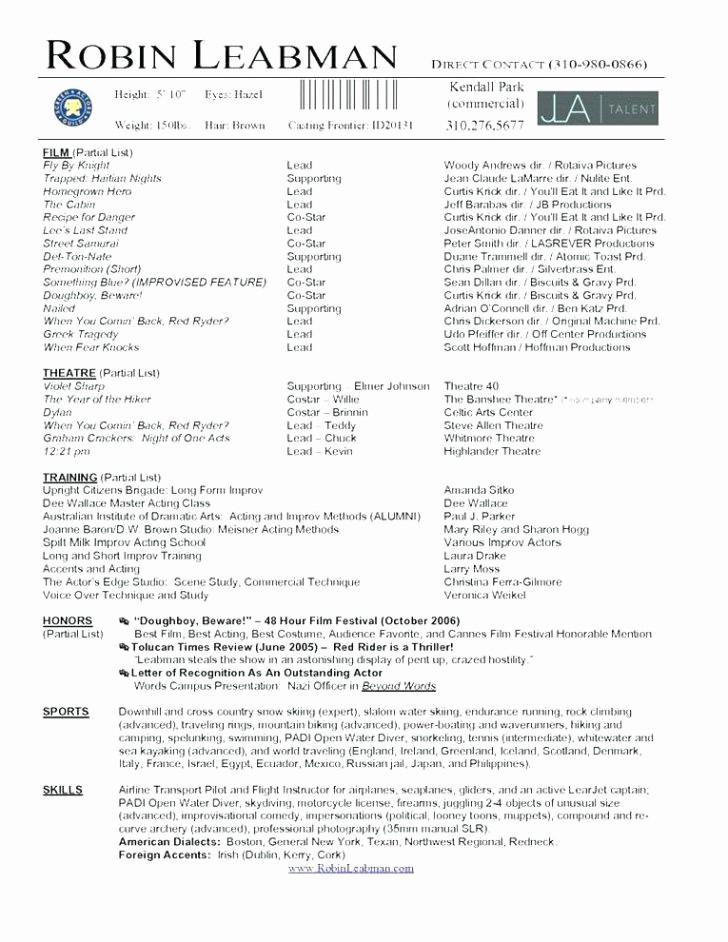 Microsoft Word Resume Templates 2014 Elegant Microsoft Word Resume Template 2014 Microsoft Word Cover