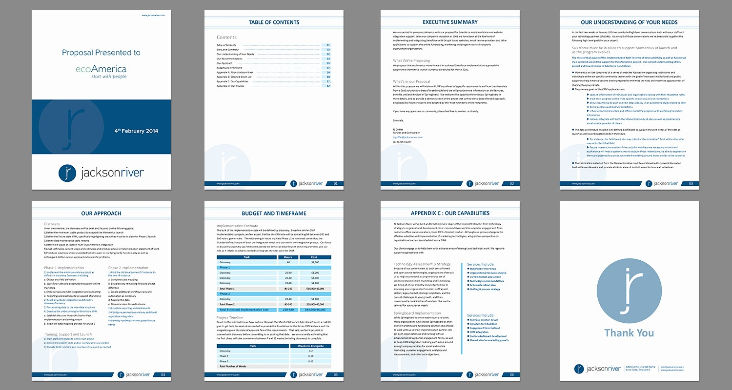 Microsoft Word Sales Proposal Template Awesome Microsoft Word Sales Proposal Template