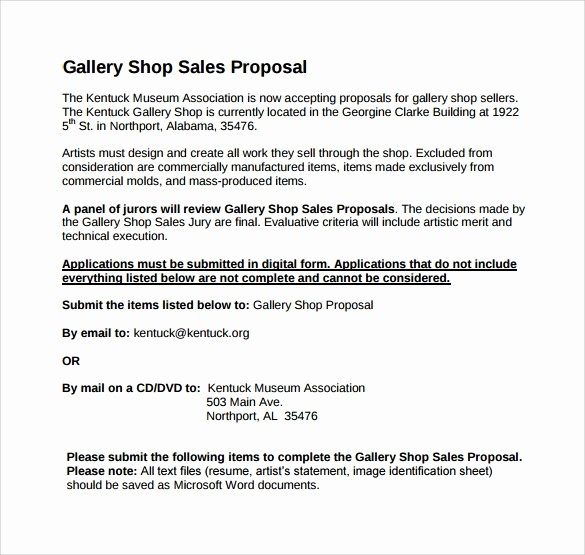 Microsoft Word Sales Proposal Template Lovely 20 Sample Sales Proposal Templates – Pdf Word Psd