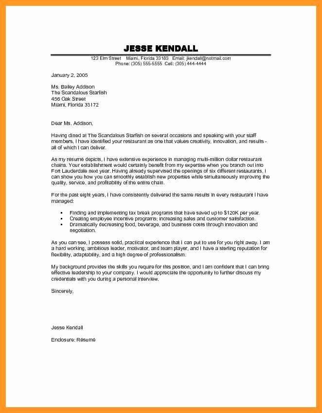 Microsoft Word Template Cover Letter Unique Microsoft Word Cover Letter Template