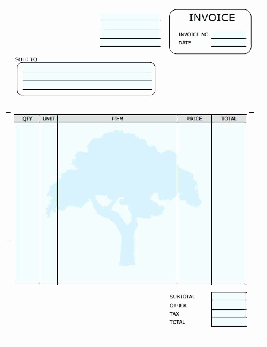 Microsoft Word Templates for Mac Awesome Microsoft Fice Template for Word 2010