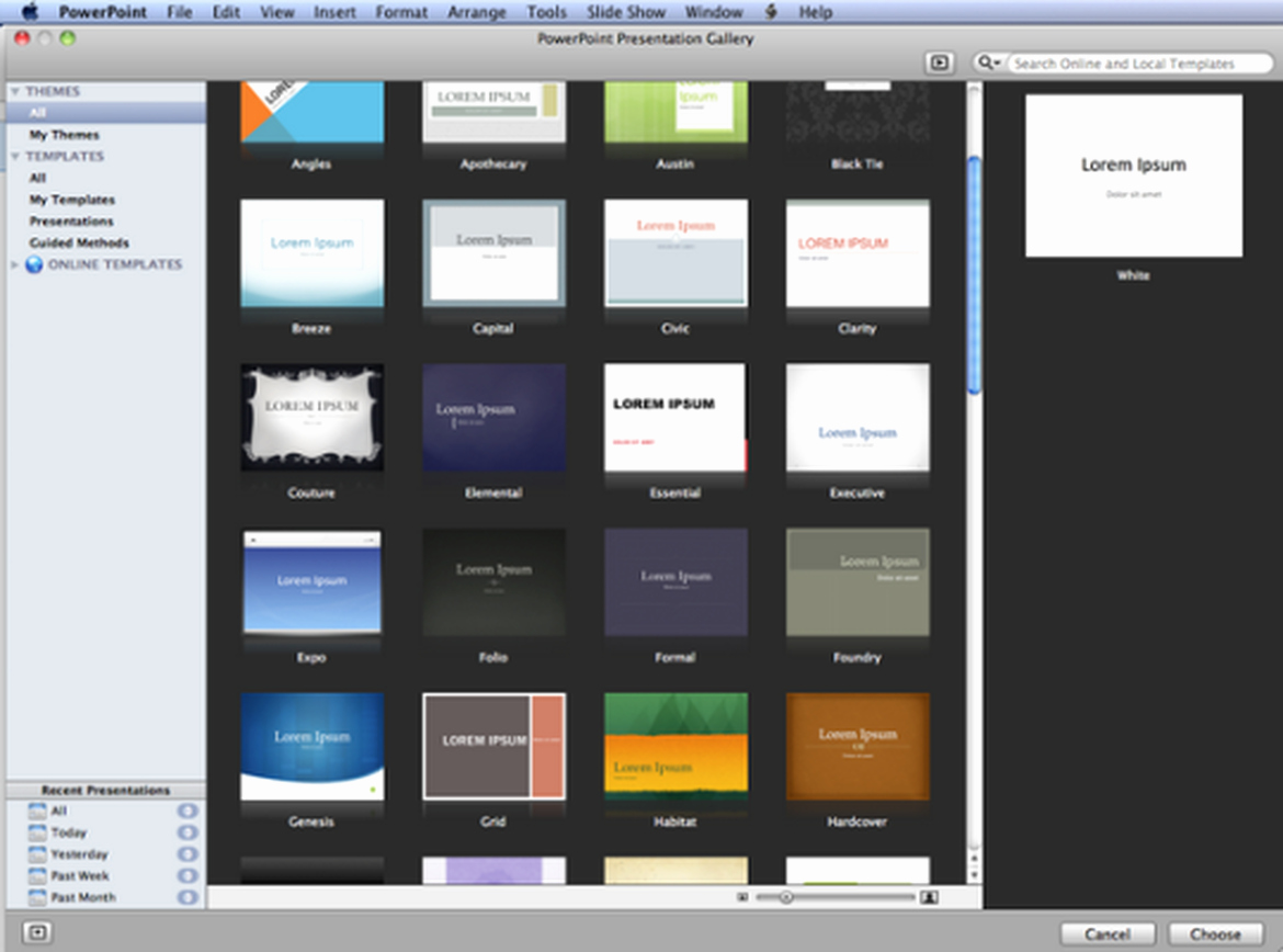 Microsoft Word Templates for Mac Elegant Bt Fibre Blackberry Tablet and Google Street View In