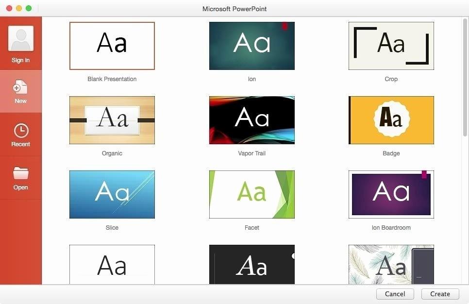 Microsoft Word Templates for Mac Fresh Microsoft Fice Templates for Mac