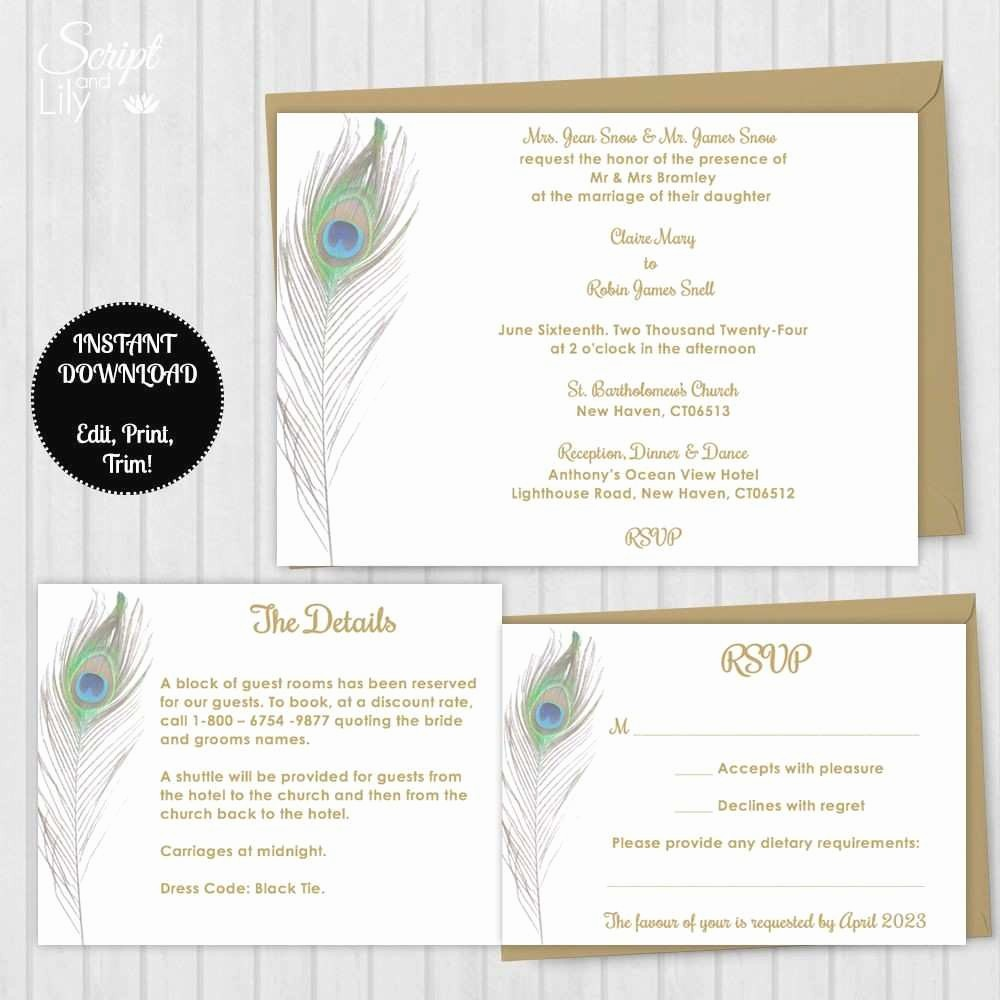Microsoft Word Templates for Mac New Microsoft Word Wedding Program Templates for Mac Lovely