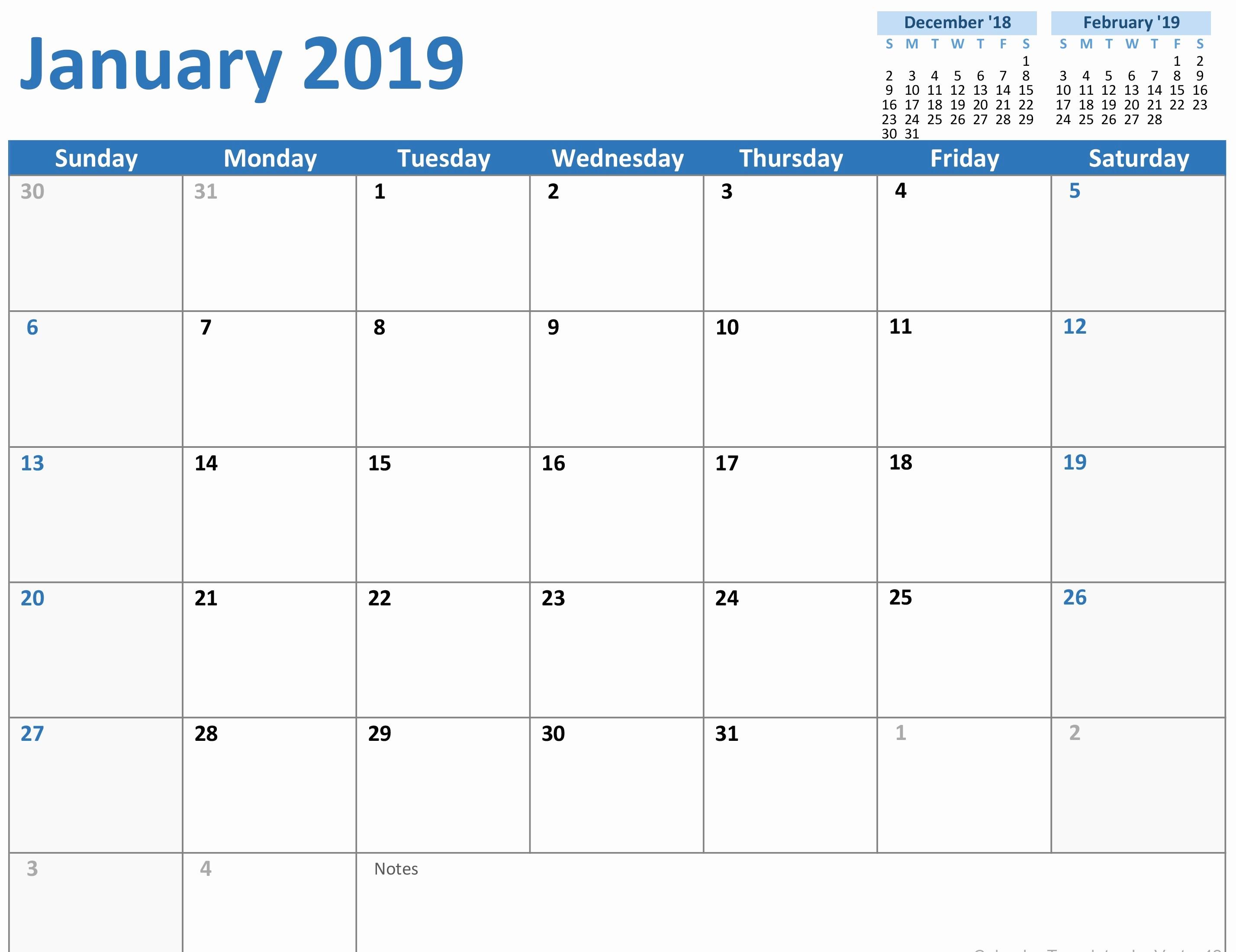 Microsoft Word Weekly Calendar Template Elegant Calendars Fice