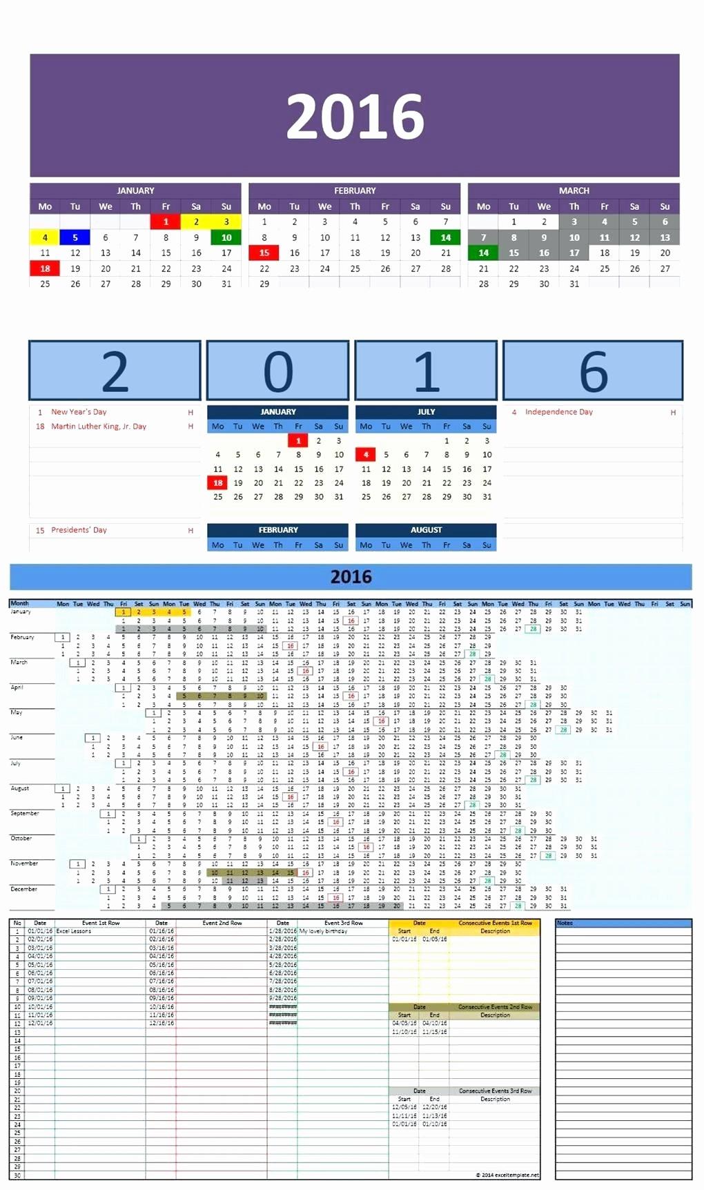 Microsoft Word Weekly Calendar Template Fresh Template Microsoft Fice Weekly Calendar Template