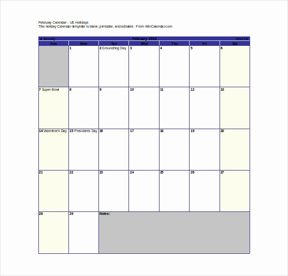 Microsoft Word Weekly Calendar Template Fresh Word Calendar Template