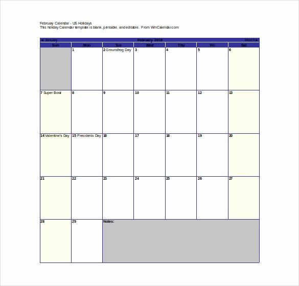 Microsoft Word Weekly Calendar Template Fresh Word Calendar Template