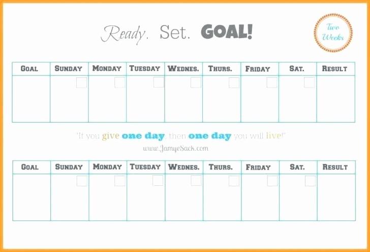 Microsoft Word Weekly Calendar Template Inspirational Two Week Printable Calendar Microsoft Word Weekly Template