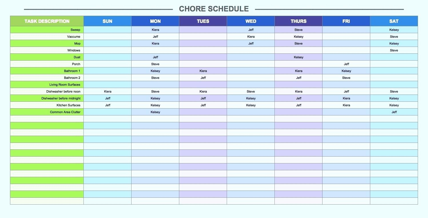 Microsoft Word Weekly Schedule Template Inspirational Template Microsoft Fice Weekly Calendar Template