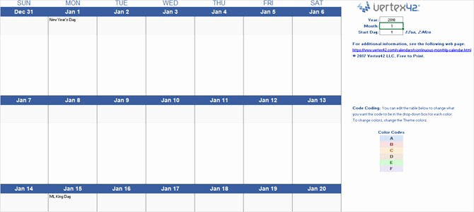 Microsoft Word Weekly Schedule Template Luxury the Best Free Microsoft Fice Calendar Templates for