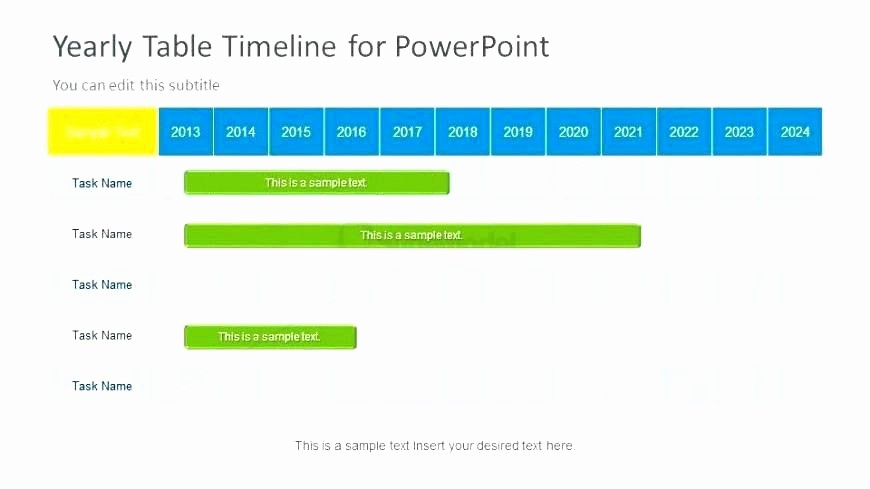 Milestone Chart In Project Management Best Of Project Management Chart Template – Usktfo