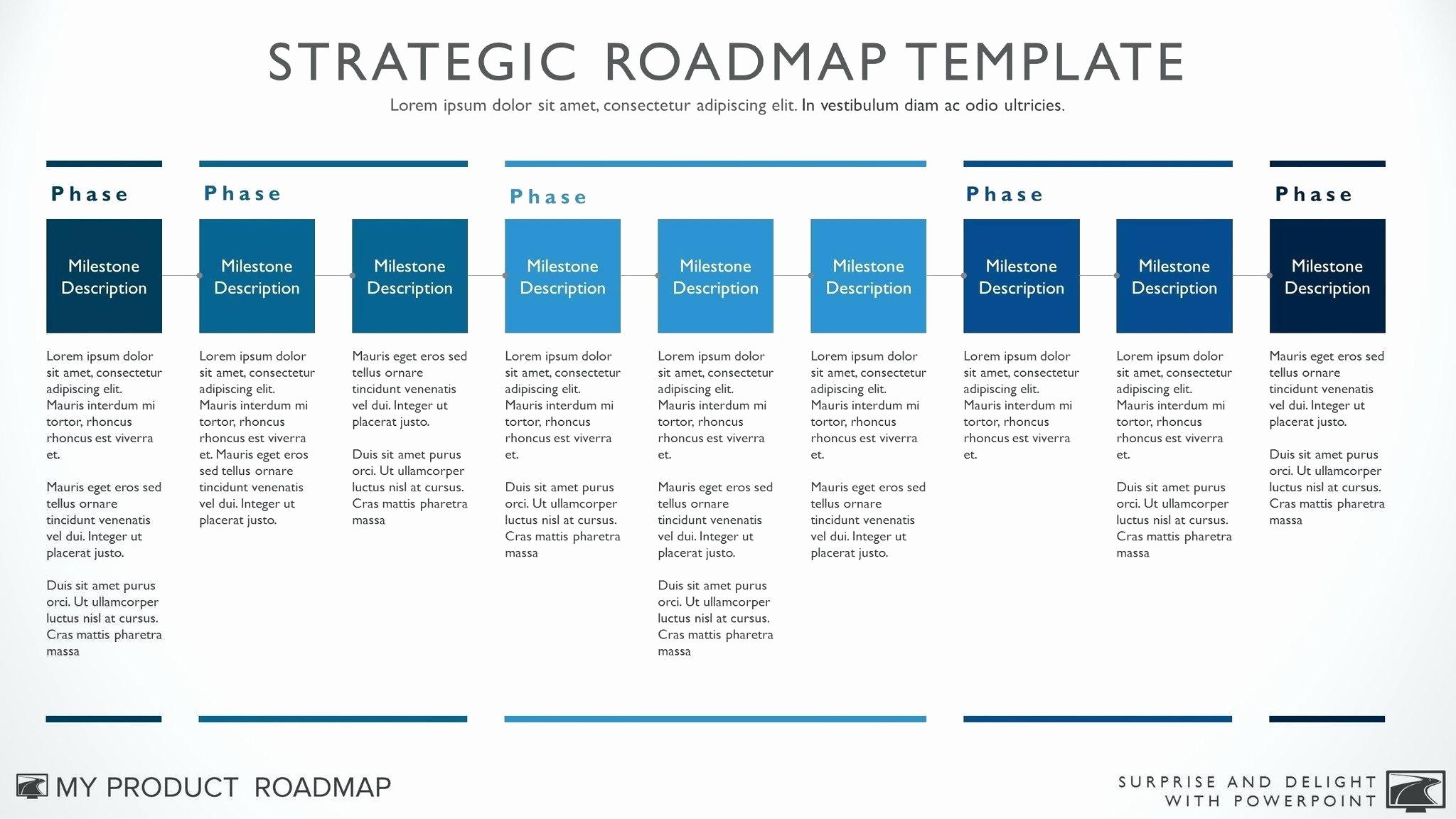 Milestone Plan Template In Excel Best Of Template Milestone Plan Template
