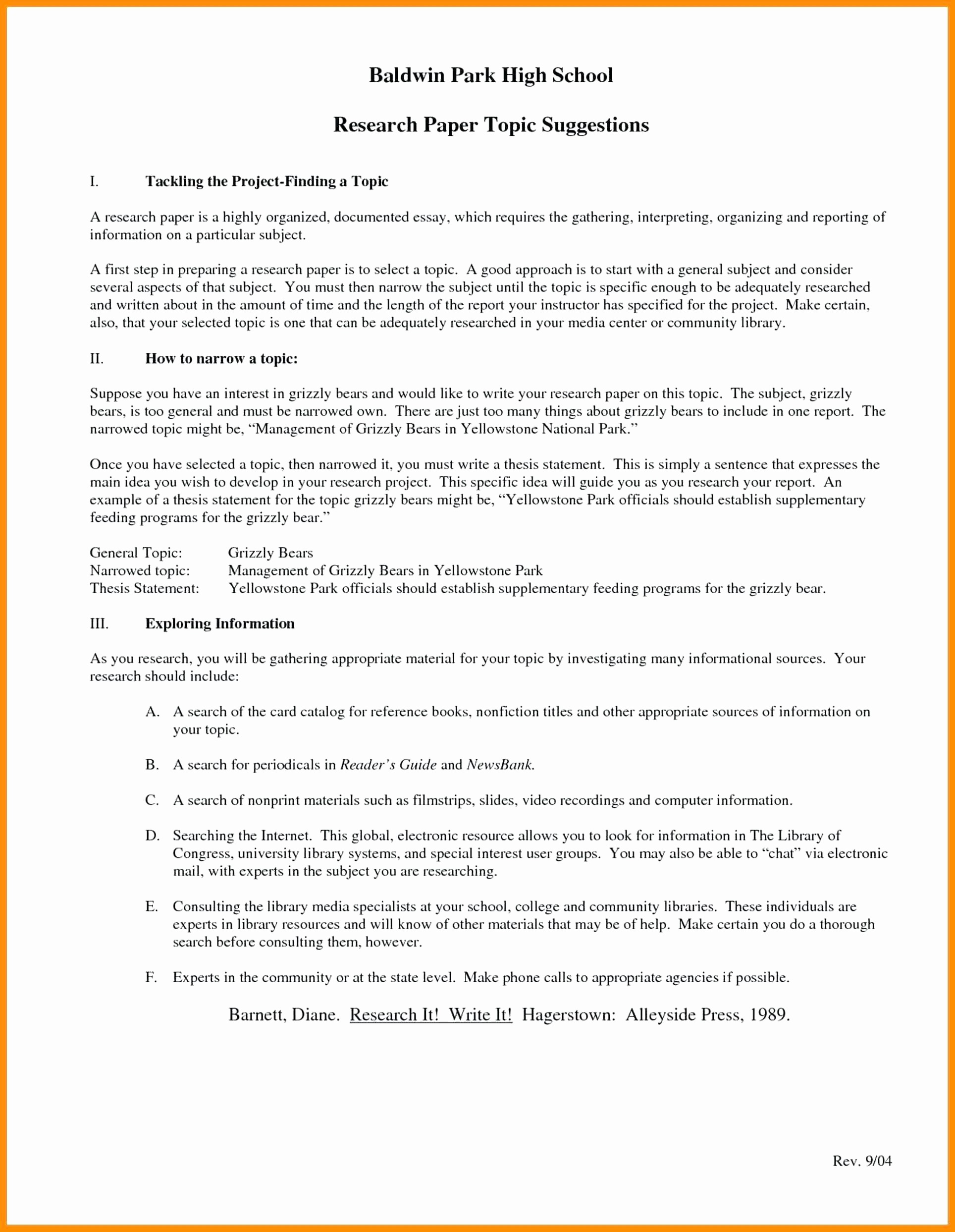 Mla format for College Essay Fresh Template Mla Research Paper Template