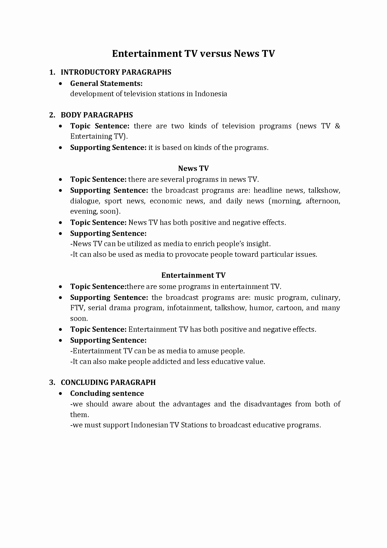 Mla format for College Essay Lovely College Essay format Examples