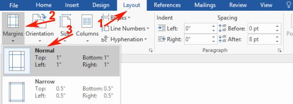 Mla format On Word 2016 Beautiful Mla format Microsoft Word 2016