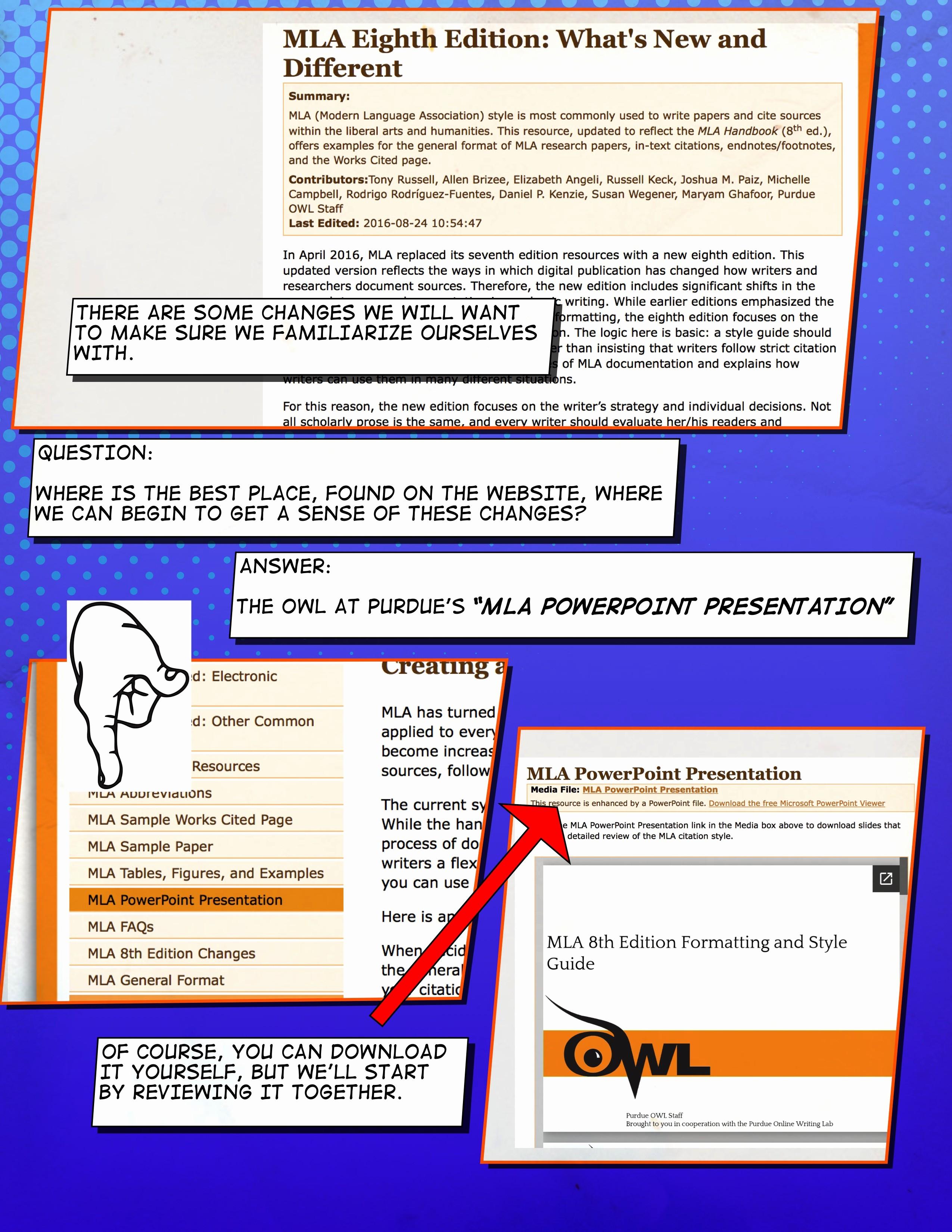 Mla format On Word 2016 Elegant Getting Into Mla formatting Basics – Position 1