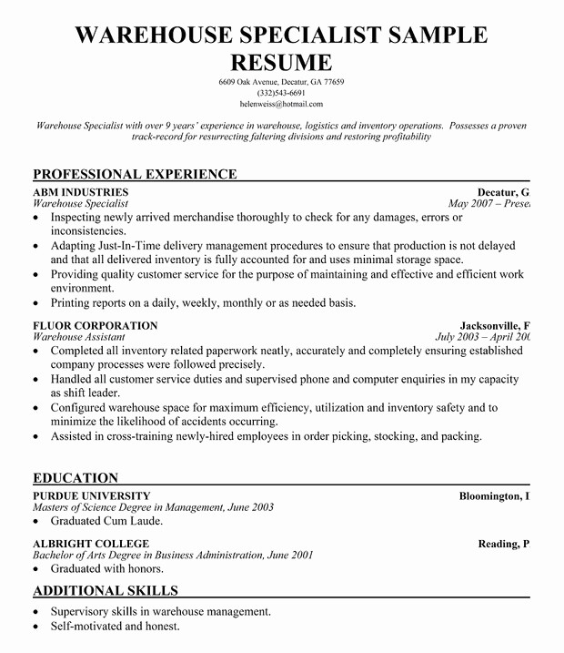 Mla format Open Office Template Best Of Mla Outline Template