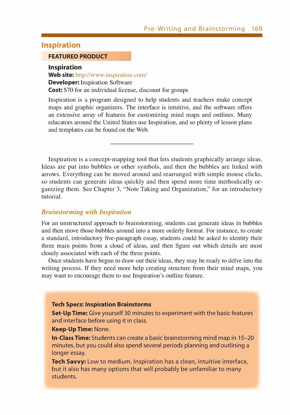 Mla format Open Office Template Elegant Openoffice Essay Outline Template Fresh Essays
