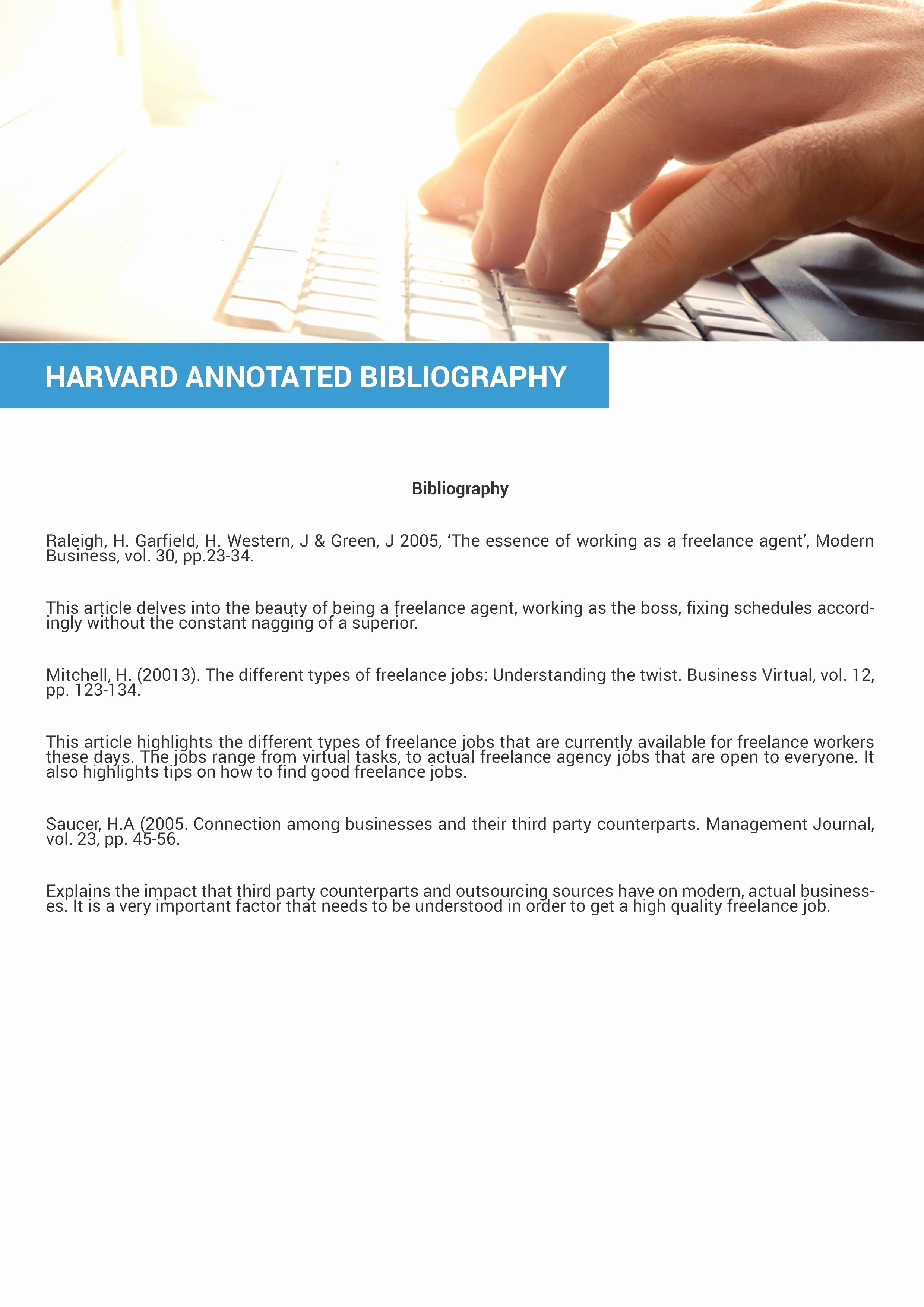 Mla format Open Office Template New Mla format Annotated Bibliography Template