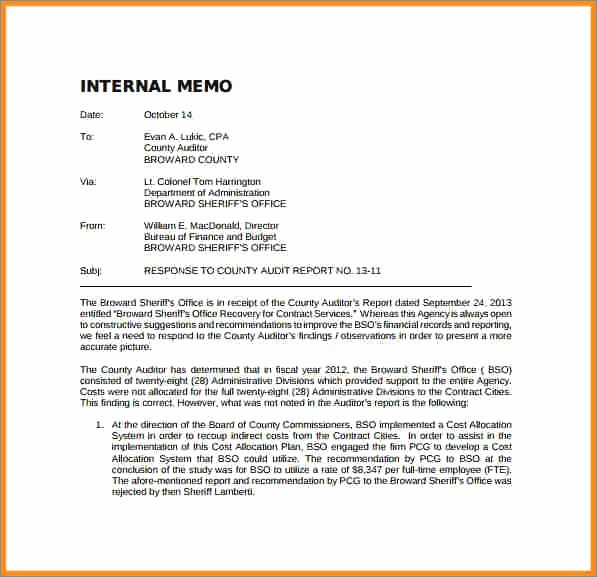 Mla format Open Office Template Unique New Open Fice Memo Template – Free Template Design