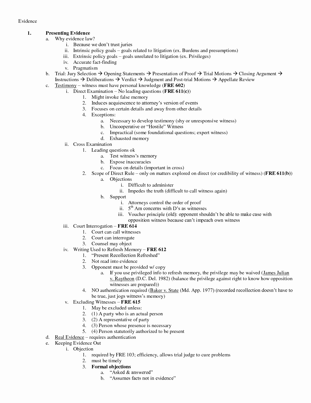 Mla format Outline for Speech Lovely Best S Of Persuasive Speech Outline Template Mla