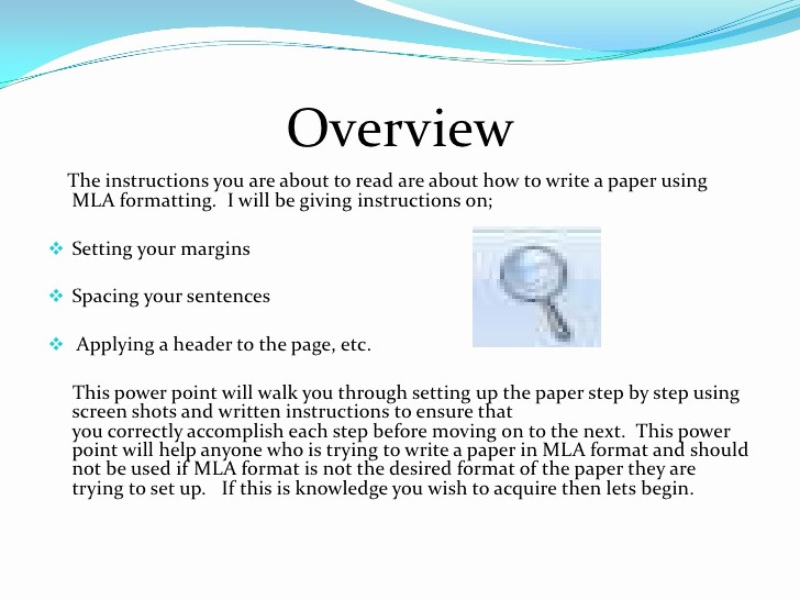 Mla formatting In Word 2010 Elegant How to Write A Paper In Mla format On Microsoft Word