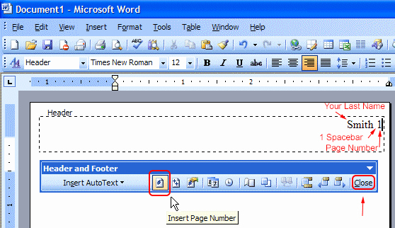 Mla formatting In Word 2010 New How to Set Up Margins and Spacing In Mla format In Word