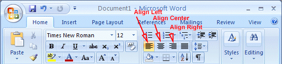 Mla formatting In Word 2010 New Mla format Microsoft Word 2010