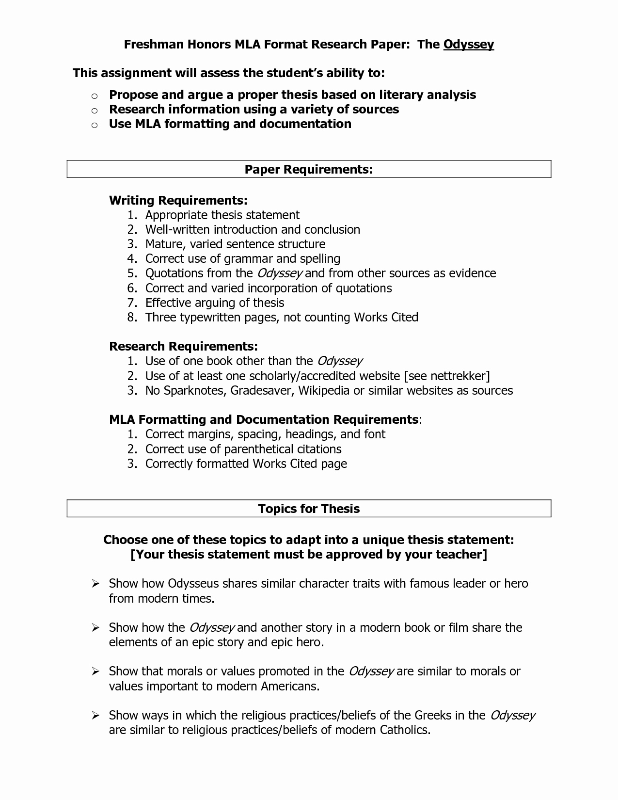 Mla Style Research Paper format Lovely History Essay and Research Papers Cool Essay