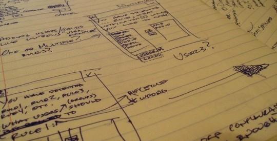 Modelo De ata De Reunião Luxury Modelo De ata De Reunião Tudo O Que Você Precisa Para