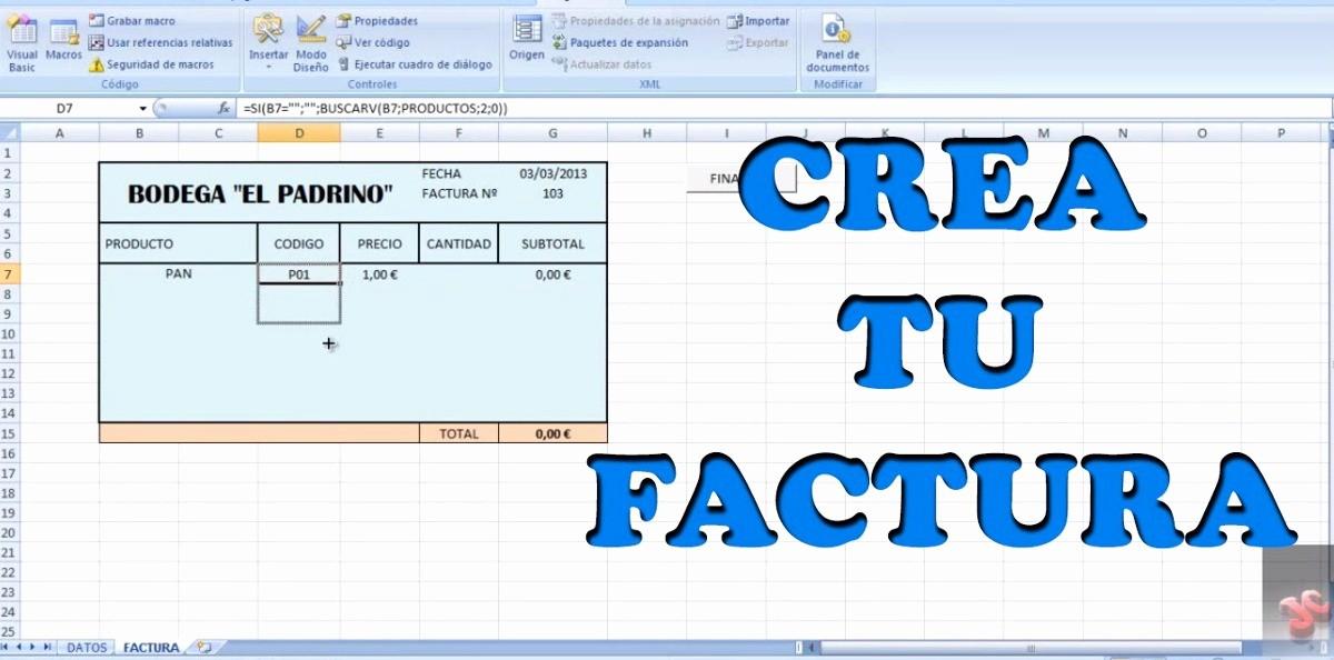 Modelo De Facturas En Excel Luxury Plantillas En Facturas En Excel Digital Notas De Entrega