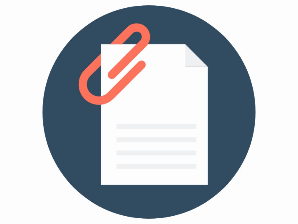 Modelos De Carta De Recomendacao Luxury Carta De Re Endação Luz Documentos