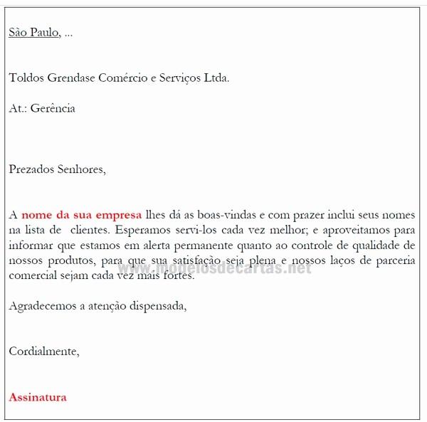 Modelos De Cartas De Agradecimento Luxury Modelo De Carta De Agradecimento O Fazer Exemplos