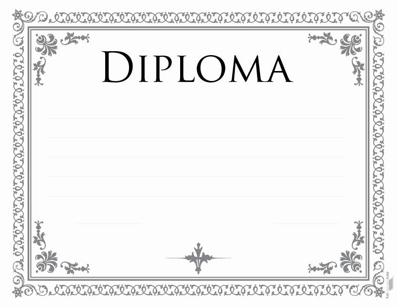 Modelos De Diplomas De Reconocimiento Beautiful Pin De Rodrigo85 En Diploma