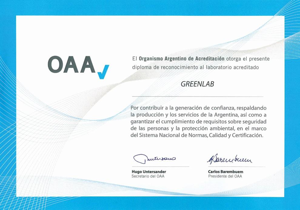 Modelos De Diplomas De Reconocimiento Best Of Renovatio Impresión Gráfica