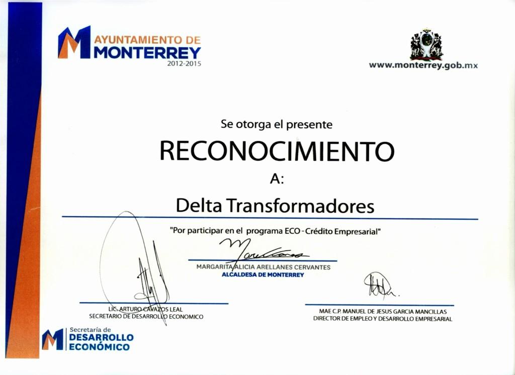 Modelos De Diplomas De Reconocimiento Elegant Reconocimientos Y Certificados