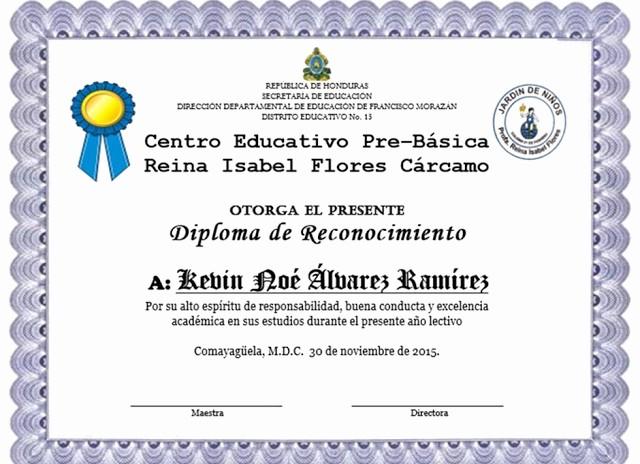 Modelos De Diplomas De Reconocimiento Luxury Ejemplo De Certificado De Reconocimiento Hashtag Bg