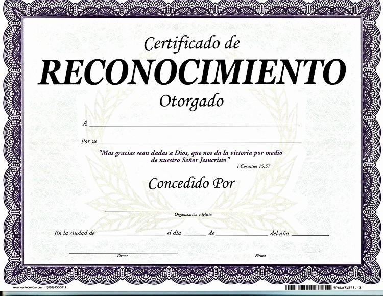 Modelos De Diplomas De Reconocimiento Luxury S Pin Diploma Certificado Reconocimiento Trabajador