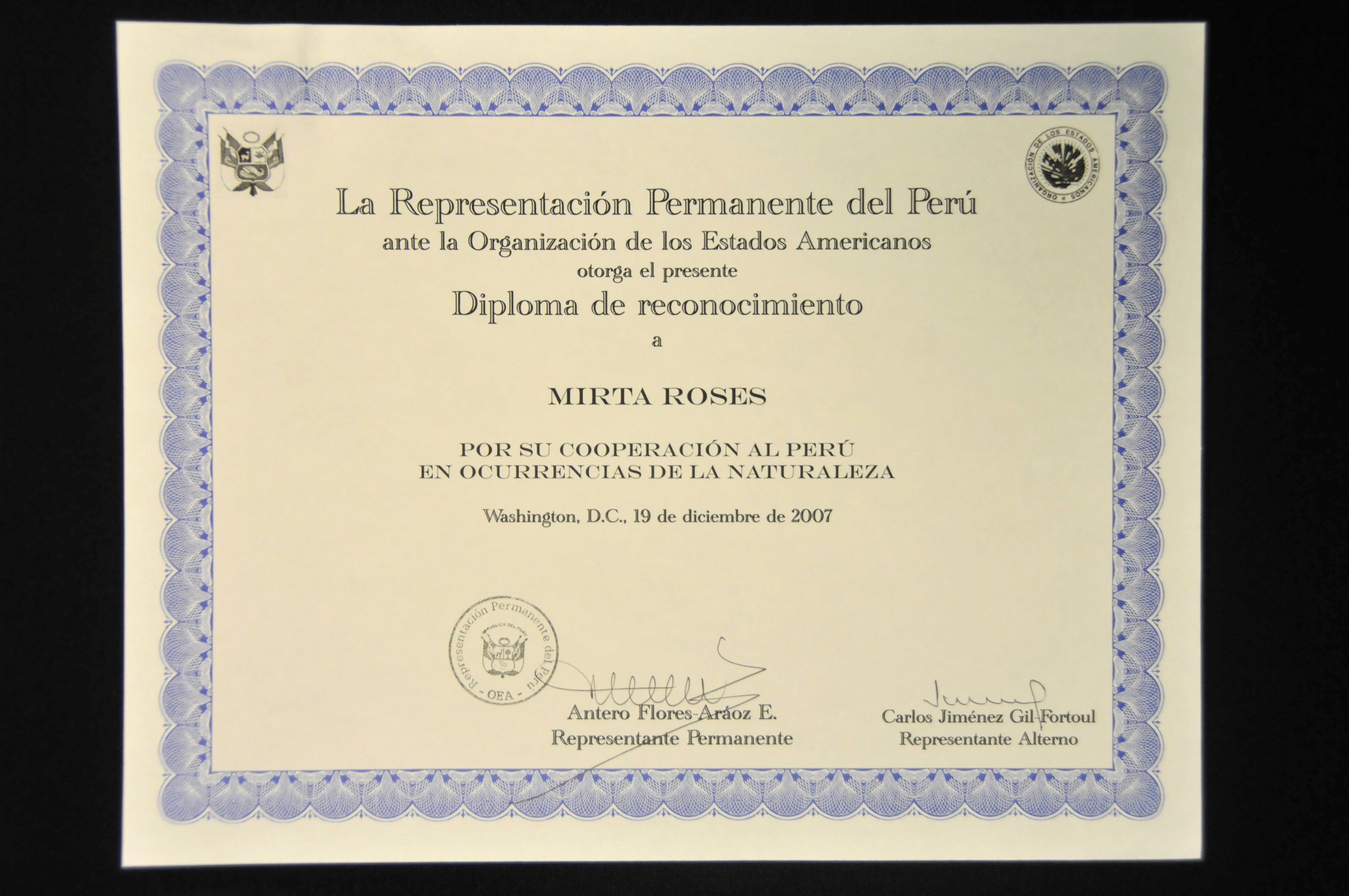 Modelos De Diplomas De Reconocimiento New Machotes De Diplomas De Reconocimiento