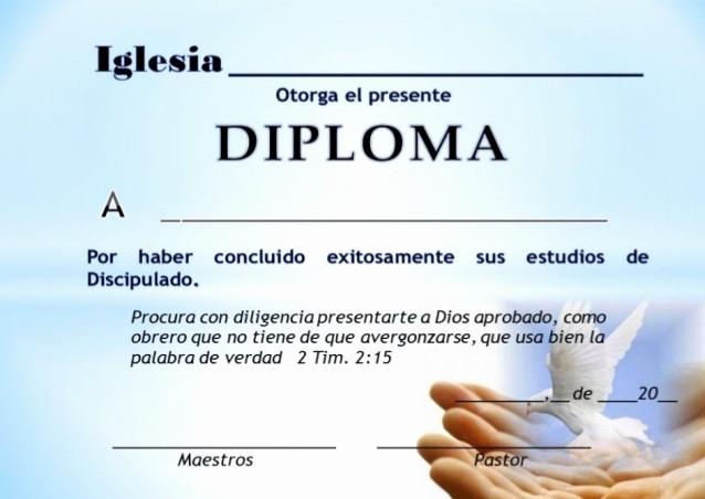 Modelos De Diplomas De Reconocimiento Unique Modelo De Diploma