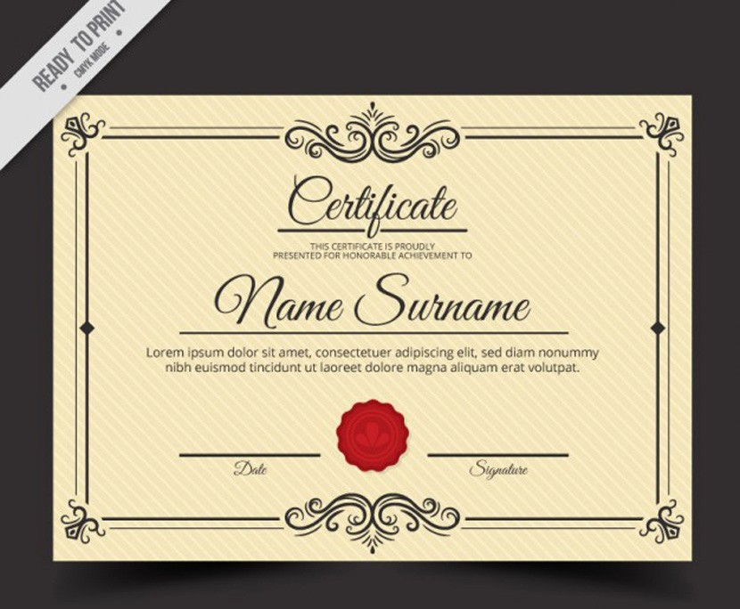 Modelos De Diplomas Para Editar Awesome formato De Diplomas Para Llenar formatos De Diplomas Para