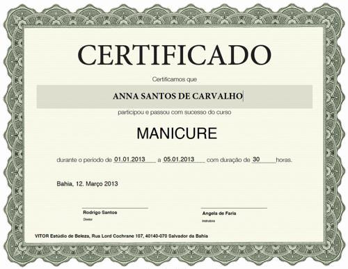 Modelos De Diplomas Para Editar Beautiful Pin De Limam En Plantillas De Certificado