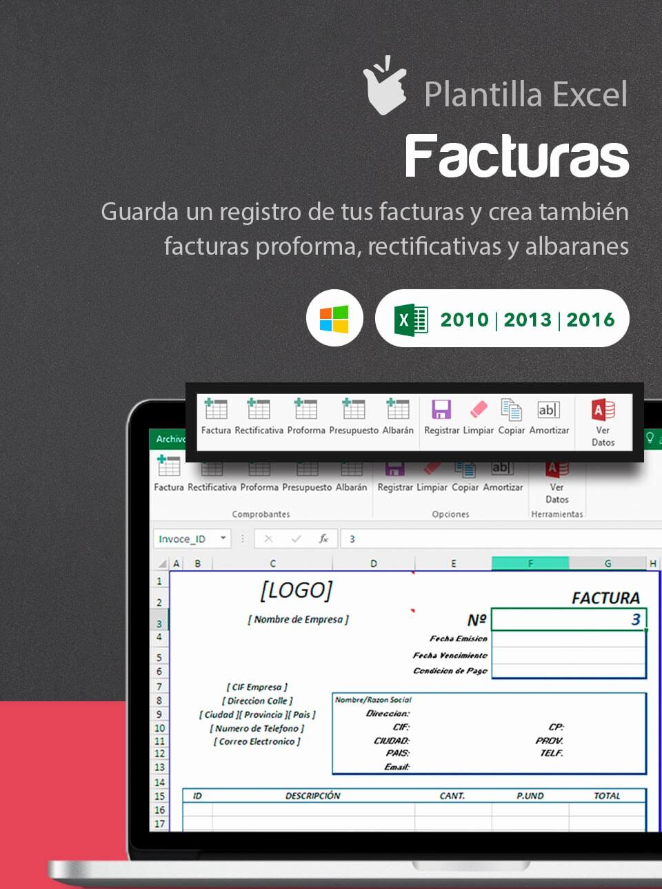 Modelos De Facturas En Excel Elegant Modelo De Factura Para Excel