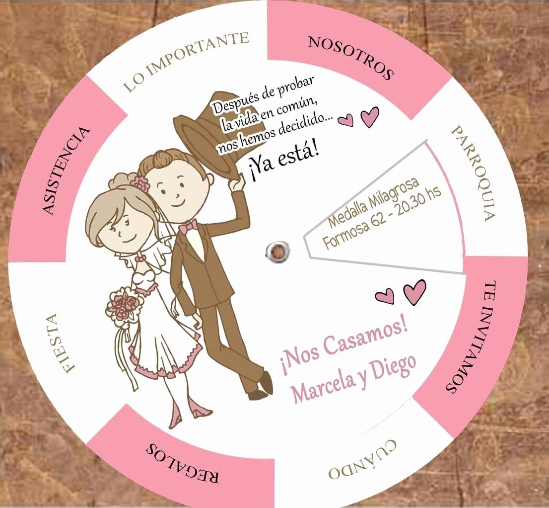 Modelos De Tarjetas De Invitacion Awesome Invitaciones Modelos Y Textos