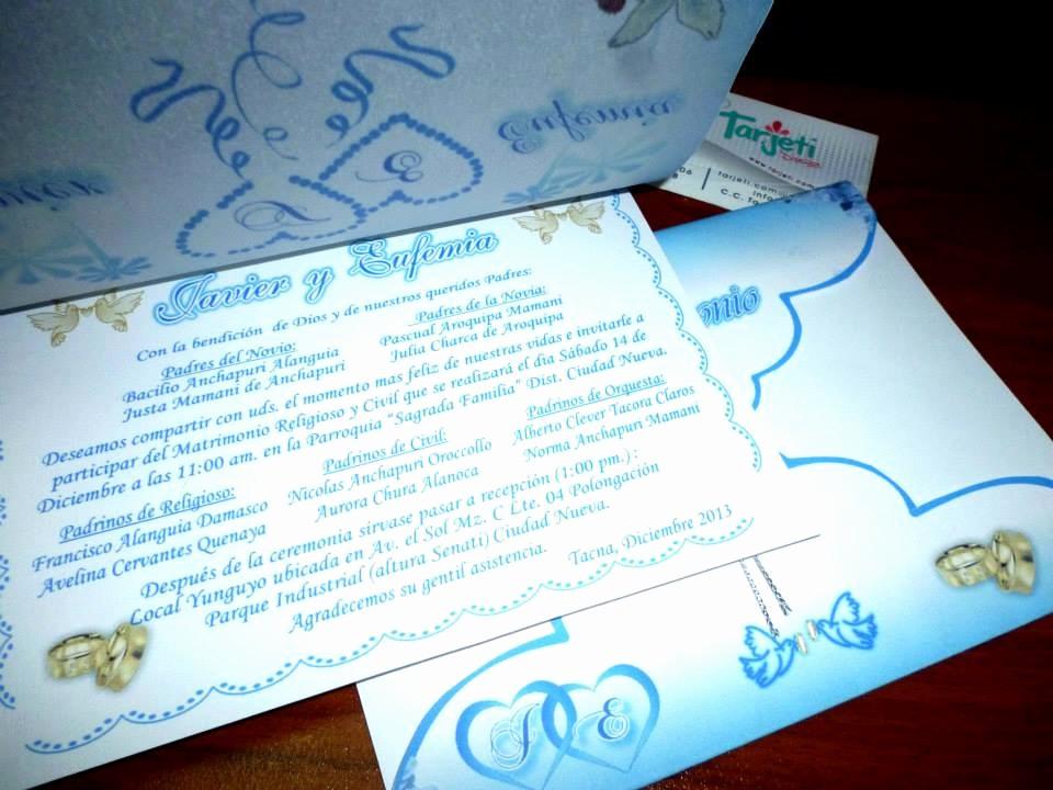 Modelos De Tarjetas De Invitacion Awesome Modelos De Tarjetas O Invitaciones De Matrimonio Pack 1