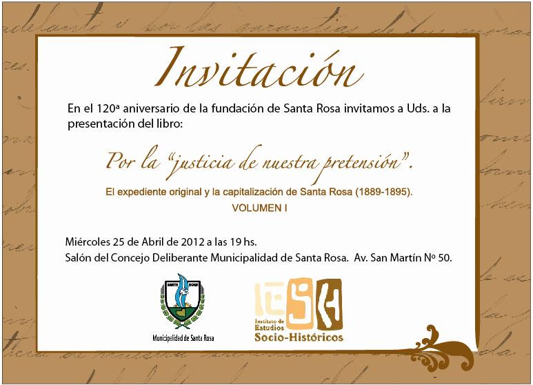 Modelos De Tarjetas De Invitacion Awesome Tarjetas De Invitación Promocion Imagui