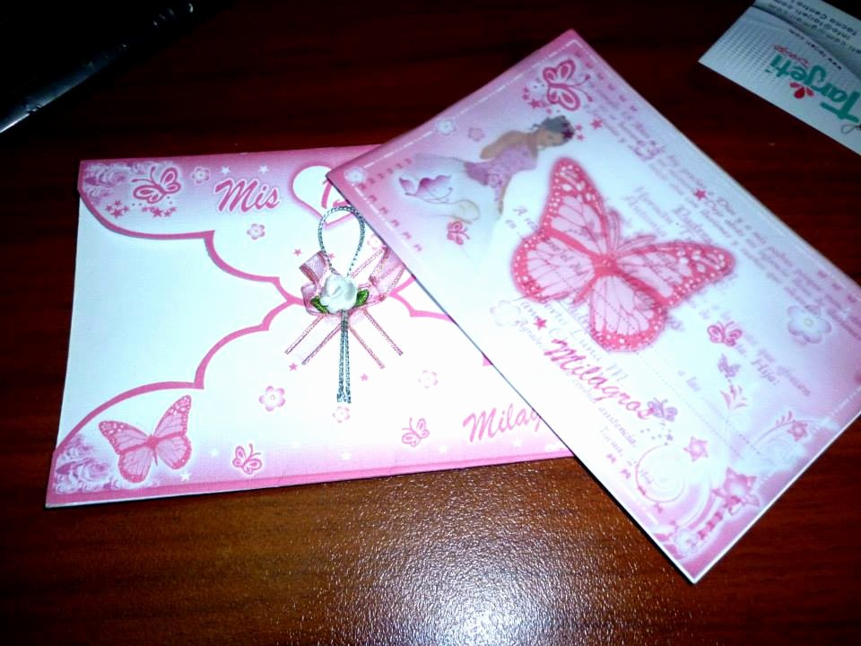 Modelos De Tarjetas De Invitacion Beautiful Disenos Invitaciones Quince Anos Related Keywords