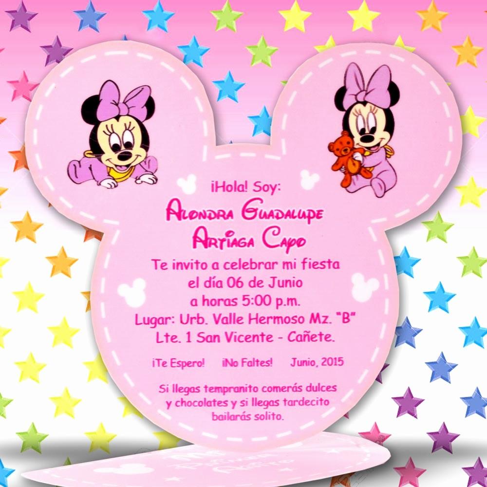 Modelos De Tarjetas De Invitacion Beautiful Tarjeta De Fiesta Infantil Fi Angels Graphic